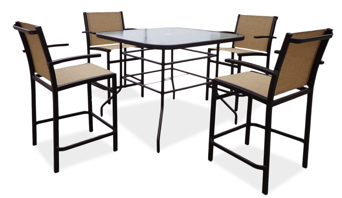 Sarasota Breeze Patio Furniture